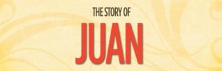Story of Juan